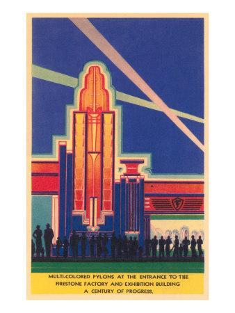 https://imgc.artprintimages.com/img/print/art-deco-entrance-chicago-world-s-fair_u-l-p5p0s10.jpg?p=0