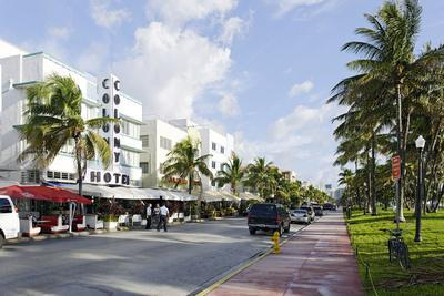 https://imgc.artprintimages.com/img/print/art-deco-hotels-ocean-drive-miami-south-beach-art-deco-district-florida-usa_u-l-q11w6fh0.jpg?p=0