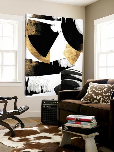 Art Deco II-PI Galerie-Loft Art