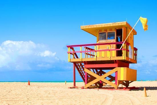 art-deco-lifeguard-house-miami