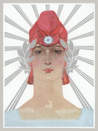 https://imgc.artprintimages.com/img/print/art-deco-woman-with-laurel-wreath-and-red-hat_u-l-pocyxb0.jpg?p=0