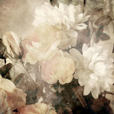 https://imgc.artprintimages.com/img/print/art-floral-vintage-light-sepia-blurred-background-with-white-asters-and-roses_u-l-pofhtw0.jpg?p=0