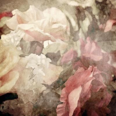 https://imgc.artprintimages.com/img/print/art-floral-vintage-sepia-blurred-background-with-white-and-pink-roses_u-l-pofbwp0.jpg?p=0