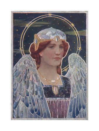 https://imgc.artprintimages.com/img/print/art-nouveau-angel_u-l-pod2bs0.jpg?p=0