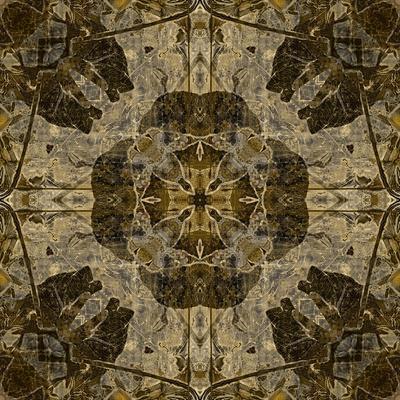 https://imgc.artprintimages.com/img/print/art-nouveau-colorful-ornamental-vintage-pattern-in-brown-color_u-l-pof6yh0.jpg?p=0