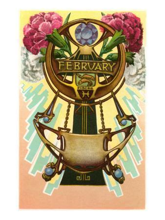 https://imgc.artprintimages.com/img/print/art-nouveau-february-pisces_u-l-pe1cdo0.jpg?p=0