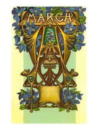 https://imgc.artprintimages.com/img/print/art-nouveau-march-aries_u-l-pe1cee0.jpg?p=0