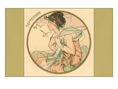 https://imgc.artprintimages.com/img/print/art-nouveau-septembre_u-l-pe1cre0.jpg?p=0