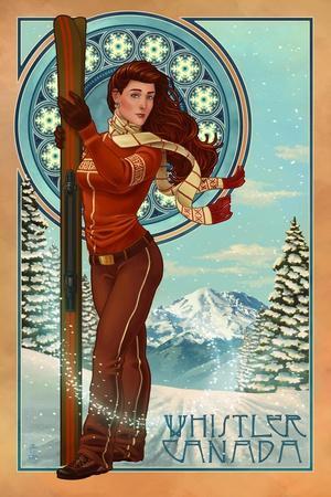 https://imgc.artprintimages.com/img/print/art-nouveau-skier-whistler-canada_u-l-q1gps4y0.jpg?p=0