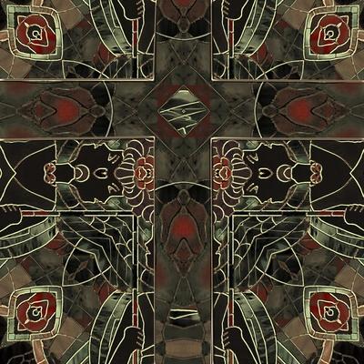 https://imgc.artprintimages.com/img/print/art-nouveau-stained-glass-crucifix_u-l-psgu1v0.jpg?p=0