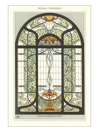 https://imgc.artprintimages.com/img/print/art-nouveau-stained-glass_u-l-pi27t70.jpg?p=0