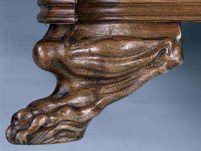 https://imgc.artprintimages.com/img/print/art-nouveau-style-cabinet-ca-1900_u-l-ppv1gc0.jpg?p=0