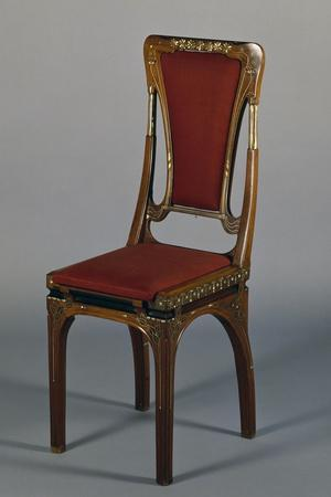 https://imgc.artprintimages.com/img/print/art-nouveau-style-chair_u-l-ppgp830.jpg?p=0