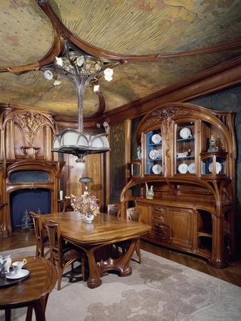 https://imgc.artprintimages.com/img/print/art-nouveau-style-dining-room-1903-1906_u-l-ppvt9x0.jpg?p=0