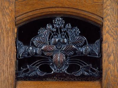 https://imgc.artprintimages.com/img/print/art-nouveau-style-welsh-dresser-part-of-dining-room-set-1905-1908_u-l-ppzxco0.jpg?p=0