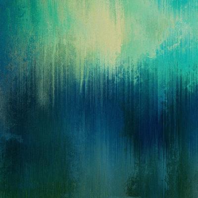 Art Paper Texture For Background-Irina QQQ-Art Print