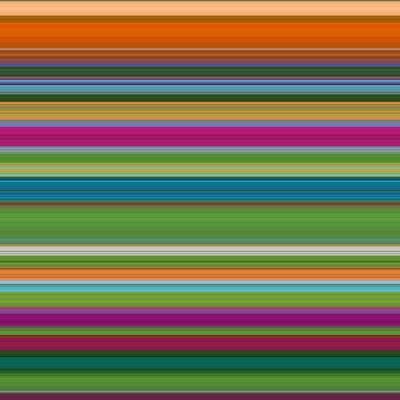 https://imgc.artprintimages.com/img/print/art-wave-8-of-10-bold-abstract-art_u-l-q1awigc0.jpg?p=0
