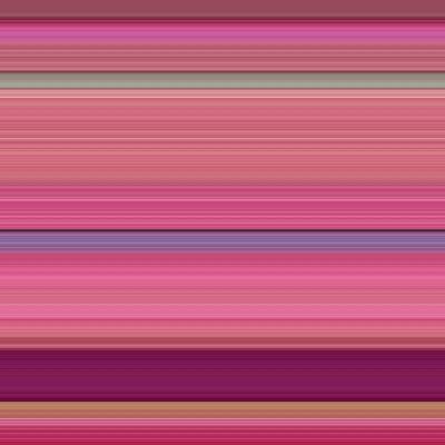 Art Wave A of 10 Bold Abstract Art-Ricki Mountain-Art Print