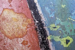 Astoria, Oregon by Art Wolfe