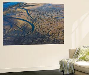 Katmai Alaska by Art Wolfe