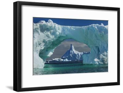 Magnificant Antartica