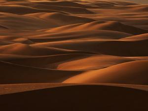 Sands of Time by Art Wolfe