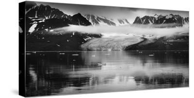 Svalbard Norway 3