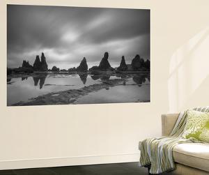 Yoshino Japan 4 by Art Wolfe