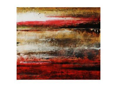 Art Zero I-Farrell Douglass-Giclee Print