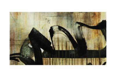 Art Zero IV-Farrell Douglass-Giclee Print