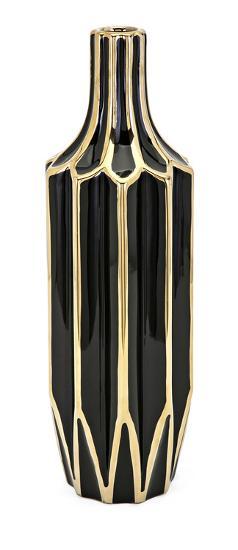 Artemis Vase--Home Accessories