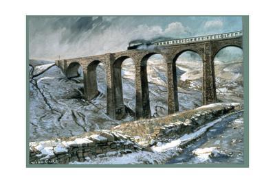 https://imgc.artprintimages.com/img/print/arten-gill-viaduct_u-l-q1e3mwt0.jpg?p=0