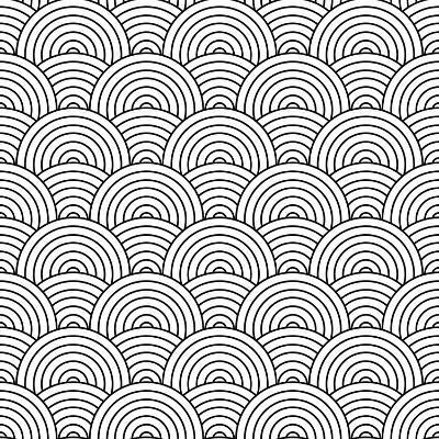 Artex Weave-nicemonkey-Art Print