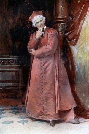 https://imgc.artprintimages.com/img/print/arthur-bourchier-in-the-bishop-s-move-c1902_u-l-pto8wl0.jpg?p=0