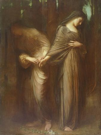 Vale or Farewell, 1913