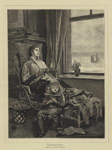 Convalescent by Arthur Hopkins