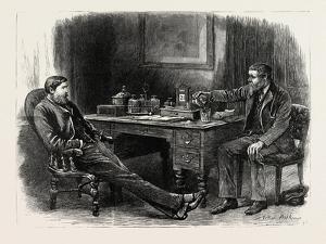 First Person Singular by Arthur Hopkins