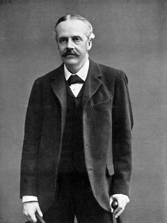 https://imgc.artprintimages.com/img/print/arthur-james-balfour-1st-earl-of-balfour-british-statesman-and-prime-minister-1912_u-l-ptvhqz0.jpg?p=0