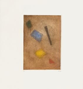 Composition by Arthur Luiz Piza