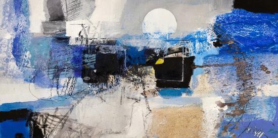 arthur-pima-moonlight