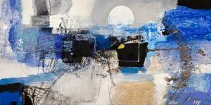 Moonlight by Arthur Pima
