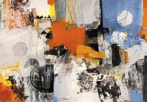 Youth by Arthur Pima