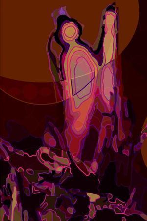 https://imgc.artprintimages.com/img/print/artichoke-abst-vert6a-digital_u-l-q1gzusw0.jpg?p=0