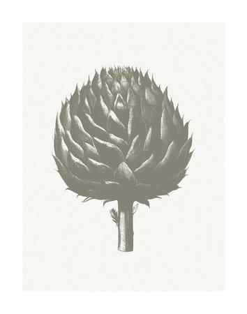 https://imgc.artprintimages.com/img/print/artichoke-ivory-burlap_u-l-f95gq90.jpg?p=0