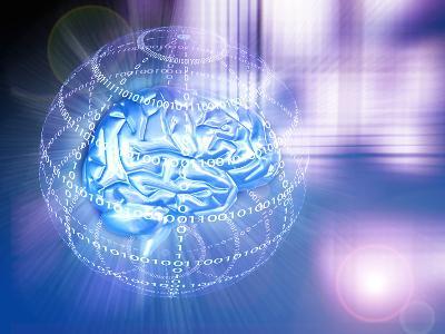 Artificial Intelligence-PASIEKA-Photographic Print