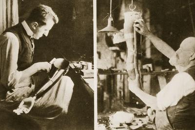 https://imgc.artprintimages.com/img/print/artificial-limbs-manufactured-in-a-german-factory_u-l-ppxtjk0.jpg?p=0