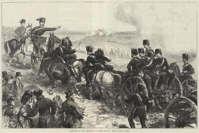 https://imgc.artprintimages.com/img/print/artillery-at-the-brighton-volunteer-review-halt-action-front_u-l-pv9k050.jpg?p=0