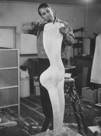 https://imgc.artprintimages.com/img/print/artist-james-rosati-working-on-a-sculpture-in-his-studio-on-east-10th-st_u-l-p76psn0.jpg?p=0