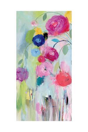 https://imgc.artprintimages.com/img/print/artist-s-bouquet-panel-1_u-l-psv4280.jpg?p=0