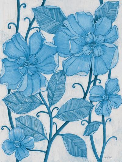 Artist's Posey-Norman Wyatt Jr^-Premium Giclee Print